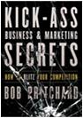 Bob's Credentials