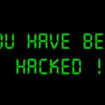 Teenage hacker multi millionaires