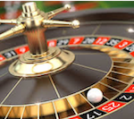 How do you win at roulette