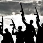 Social media unwittingly promoting terrorism?