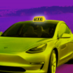 Tesla to roll out 1 million robo-taxis next year