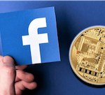 Facebook's cryptocurrency nearly here