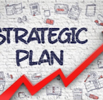 Your Personal Strategic Plan