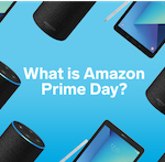 How to save on  Amazon Prime days