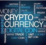 Which cryptocurrencies are the best investments?