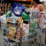 Costco break every rule of retail