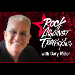 The Bob Pritchard Radio Show – 6th August 2019