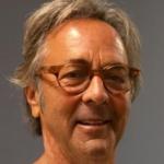 The Bob Pritchard Radio Show – 23rd July 2019