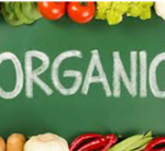14 facts you don't want to know about 'organic' food