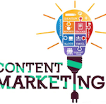 Important Content Marketing KPIs
